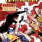 Hawkman #3  (VF to NM-) 2nd series