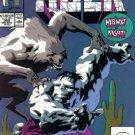Incredible Hulk #362 (VF to VF+)