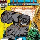 incredible Hulk #364  (NM-)