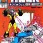 Incredible Hulk #366  (NM-)