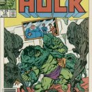 Incredible Hulk Annual #14  (NM-)