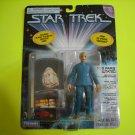 Star Trek: Tom Paris Mutated Action Figure
