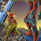 Magnus Robot Fighter #62  (NM-)