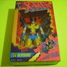 Uncanny X-Men: Wolverine 10 inch Action Figure