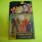 Batman Forever: Two-Face Action Figure