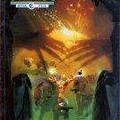 Total Eclipse Book 5 (VF-)