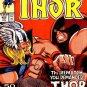 Thor #429 (NM-)