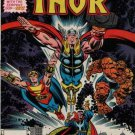 Thor Annual #14  (VF+ to NM-)