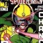 Web of Spiderman #15 (VF-)