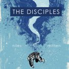 The Disciples #1  NM