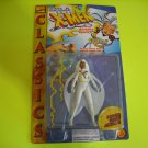 X-Men Animated Series: Storm Action Figure