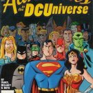 Adventures in the DC Universe #1  (NM-)