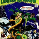 Green Lantern #106  (FN to VF-)
