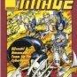 Inside Image #4  (VF to VF+)