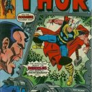 Thor #268  (FN+ to VF-)