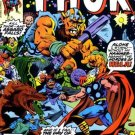 Thor #277  (VF to VF+)