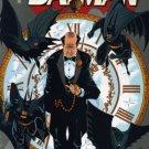 Batman #526  (NM-)