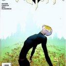 Batman #43 - Greg Capullo Art and Cover  NM