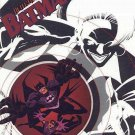 Detective Comics #691  (VF to VF+)