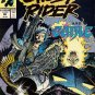 Marvel Comic Presents #90 VF+ to NM- (10 copies)
