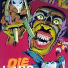Punisher: Die Hard in the Big Easy  NM