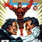 Punisher #4  (VF to VF+)