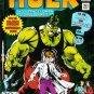 Incredible Hulk #393  NM-/NM  (10 copies)