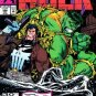 Incredible Hulk #396  VF+ to NM- (10 copies)
