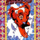 Daredevil #348  (VF to VF+)