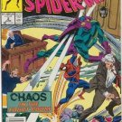 Deadly Foes of Spiderman #2 VF+ to NM-  (5 copies)