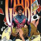 Gambit #2  (VF+ to NM-)