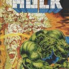 Incredible Hulk #438  (NM-)