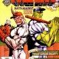 Incredible Hulk #435  NM