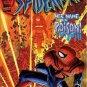 Spiderman #64  (NM-)