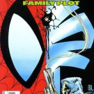 Spiderman- Punisher: Family Plot #2  NM