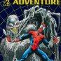 Spiderman: Final Adventure #2  (NM-)