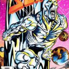 Silver Surfer #112  (NM-)