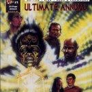 Star Trek Deep Space Nine Annual #1  (NM-)