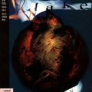 Sandman: The Wake  #71  (VF)