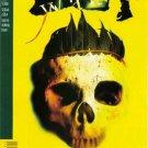 Sandman : The Wake #73  (NM-)