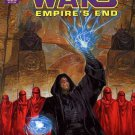 Star Wars: Empire Ends #2  NM