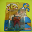 The Tick: Dyna- Mole Action Figure
