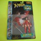 Classics X-Men: Elektra Action Figure