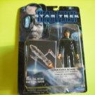 Star Trek First Contact: Deanna Troy Action Figure #2