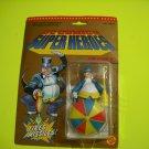 DC Comics Superheros: Penguin Action Figure #1