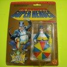DC Comics Superheros: Penguin Action Figure #2