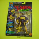 X-Men/ X-Force: Killspree Action Figure