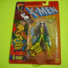 X-Men: Rogue Action Figure
