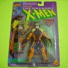 Uncanny X-Men: Sabretooth Action Figure