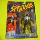 Spiderman: Venom Action Figure